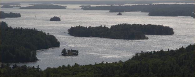 thousand-island-landscape